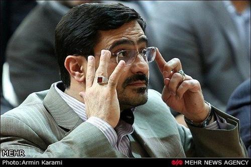 이란 반정부시위 수감자 살해공모 테헤란 전검찰청장 체포