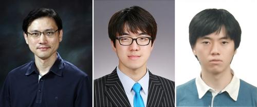 '투명반도체 신소재' 컴퓨터 양자계산으로 발굴