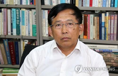 [정상회담 D-3] 4강 한반도 전문가가 보는 4·27 <중국>