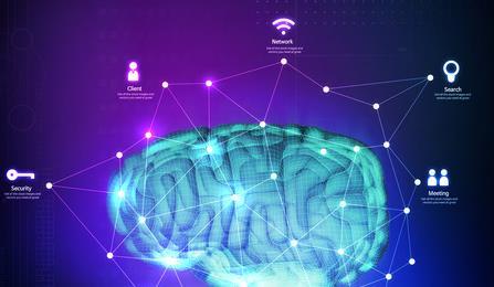 AI, 이젠 일반상식도 갖춘다…日, 교육용 사전 편찬 추진