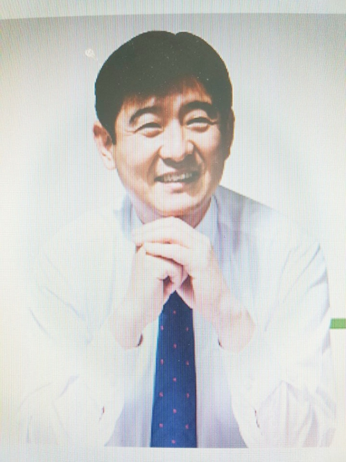 """엄윤상 전주시장 후보 """"환경설계로 범죄예방 주력"""""""
