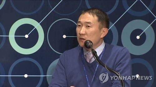 프로기사회, '성폭행 의혹' 김성룡 9단 제명 추진