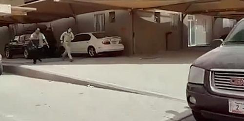 '가사도우미 구출작전'에 뿔난 쿠웨이트, 필리핀 대사 추방