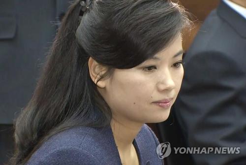 Corea del Norte propone enviar un equipo de avanzada para la representación olímpica en el Sur