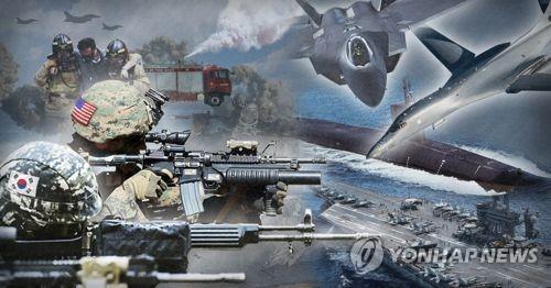 El Ejército surcoreano se muestra cauto por la intención del Norte tras el gesto de PyeongChang