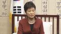 Park retirera la nomination controversée du Premier ministre