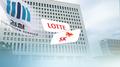 Le Parquet perquisitionne Lotte, SK, le ministère des Finances et les douanes