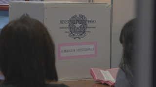 이탈리아 개헌 국민투표 부결 유력…렌치 총리 패배