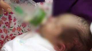 10년만에 출산율 제자리…저출산 대책 효과 미흡