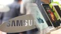 Guerre des brevets : la Cour suprême américaine juge en faveur de Samsung