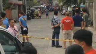 필리핀서 올들어 8명째 한인 피살…수사인력 급파