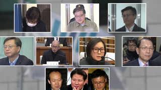 탄핵 견인 검찰…미해결 과제 떠안은 특검