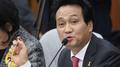 Scandale Choi : «La fille de Choi en Allemagne a été localisée»