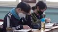 La grippe fait rage parmi les écoliers et adolescents, 153 infectés pour 1.000