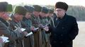 Corea del Norte purga a 340 personas durante los cinco años del régimen de Kim J..