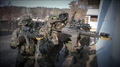 Corea del Sur creará una unidad especial para atacar al liderazgo del Norte en t..