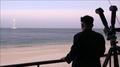 Ministerio de Defensa: Corea del Norte posee 50 kilos de plutonio para uso armam..