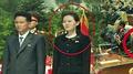 EE. UU. impone sanciones sobre la hermana del líder norcoreano
