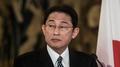 Corea del Sur urge a Japón a detener su reclamación de Dokdo