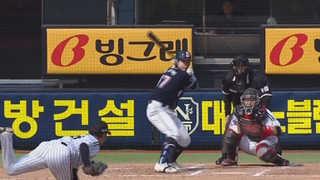 2017년 KBO리그 시범경기 3월 14일 개막