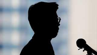 특검, 최순실 내일 소환…삼성 뇌물 혐의 조사