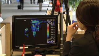 설연휴 감염병도 이동한다…독감ㆍ노로바이러스 주의