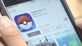 El juego 'Pokemon Go' es lanzado oficialmente en Corea del Sur
