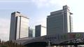 Samsung Electronics abandona el mayor grupo de cabildeo empresarial