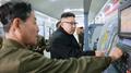 Corea del Norte afirma que su prueba de un misil balístico de alcance medio es e..
