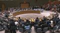 El CSNU condena por unanimidad el lanzamiento del misil norcoreano