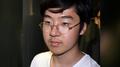 Le fils de Kim Jong-nam est rentré après avoir terminé ses études à Sciences Po