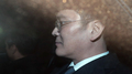 L'héritier de Samsung arrêté pour corruption dans l'affaire Choi