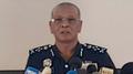 Policía de Malasia: Los 4 sospechosos adicionales en conexión con la muerte de K..