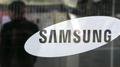 'SAMSUNG' 브랜드 이미지 실추…미국내 기업 평판순위 7→49위