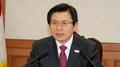 Presidente en funciones: Corea del Norte está tras el asesinato de Kim Jong-nam