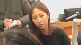'정유라 송환' 이르면 오늘 발표할 듯