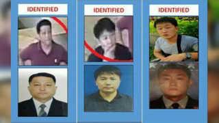 북한 용의자 1명 외교ㆍ7명 공무여권…'김정남암살' 북한 배후 뒷받침