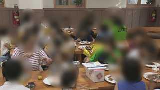 아동복지시설에 인권보호관 둔다…아동학대 처벌 강화