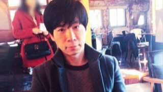 '미성년 제자' 성폭행·희롱…배용제 시인 구속