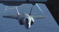 El caza furtivo F-35B participará en las maniobras de Seúl-Washington