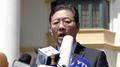 Malasia expulsa al embajador de Corea del Norte por el asesinato de un hermanast..