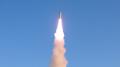 JCS: Corea del Norte dispara cuatro misiles balísticos y su autonomía es de unos..