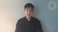 Un jeune homme dit être le fils de Kim Jong-nam sur YouTube