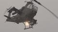 Séoul et Washington débutent l'exercice militaire conjoint Key Resolve