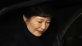 La fiscalía convocará a Park para un interrogatorio sobre el escándalo de corrup..