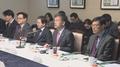 Seúl considera tomar medidas oportunas para el mercado ante la subida del tipo d..
