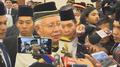 """말레이 총리 """"北과 공식협상 시작 안했다…때되면 할 것"""""""
