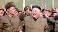 El líder norcoreano presencia una prueba de un nuevo motor de alto rendimiento