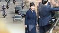 Park se disculpa ante el pueblo y promete someterse fielmente al interrogatorio