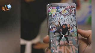 [비즈&] LG G6, 삼성 갤S8 제치고 바이럴 영상 1위 外